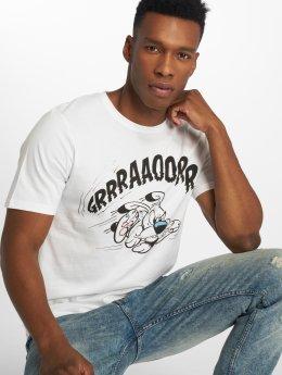 Only & Sons T-shirt onsAstrix vit