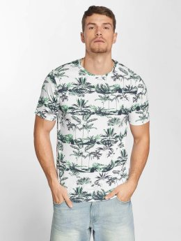 Only & Sons T-Shirt onsDayton weiß