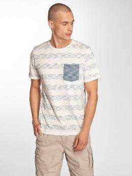 Only & Sons T-Shirt onsDart weiß