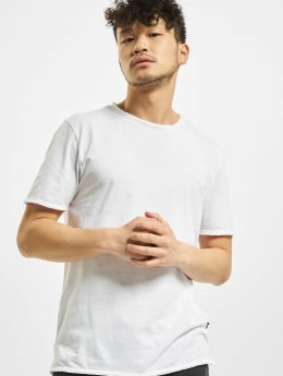 Only & Sons t-shirt onsAlbert Washed wit