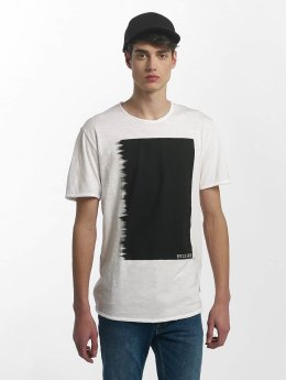 Only & Sons t-shirt onsSamuel wit