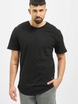 Only & Sons t-shirt onsMatt Longy zwart
