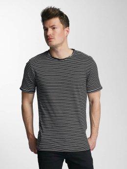 Only & Sons t-shirt onsAlbert zwart