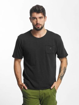Only & Sons t-shirt onsAntony zwart