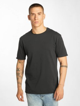 Only & Sons t-shirt onsAlbert Washed zwart