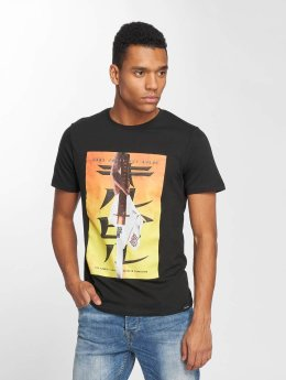Only & Sons t-shirt onsKill zwart
