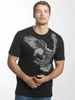 Only & Sons t-shirt onsNoel zwart