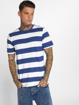 Only & Sons T-shirts onsDontell blå
