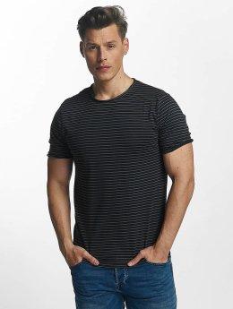 Only & Sons onsAlbert T-Shirt Black/Orion Blue