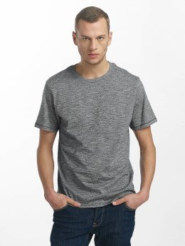 Only & Sons onsNiel T-Shirt Dark Sapphire