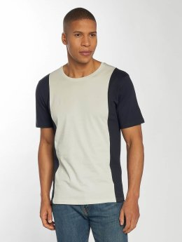 Only & Sons T-Shirty onsMimer szary