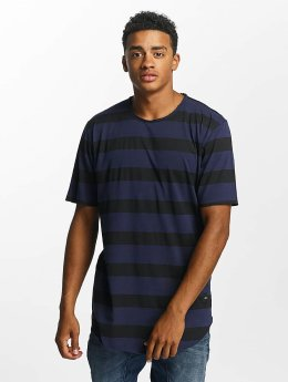 Only & Sons onsHako T-Shirt Dress Blues