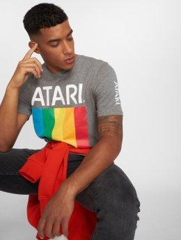 Only & Sons T-skjorter onsAtari grå
