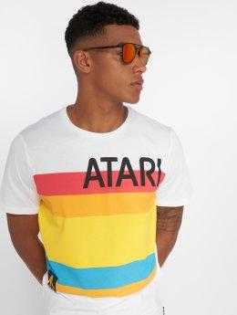Only & Sons T-skjorter onsAtari hvit