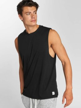 Only & Sons Tank Top onsCasper svart