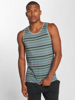 Only & Sons Tank Tops onsSune blau