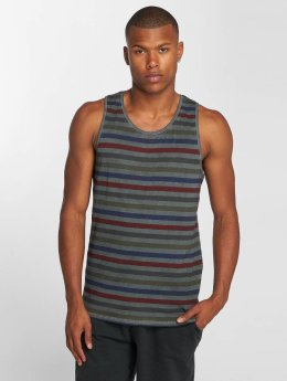 Only & Sons Tank Tops onsSune harmaa