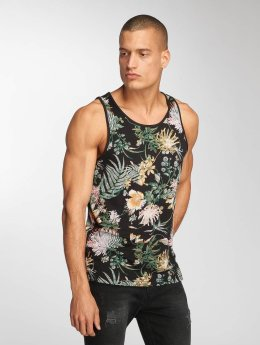 Only & Sons Tank Tops onsSolomon musta