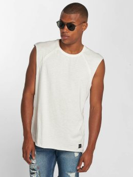 Only & Sons Tanktop onsSlam wit
