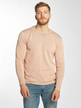 Only & Sons Trøjer onsGarson rosa