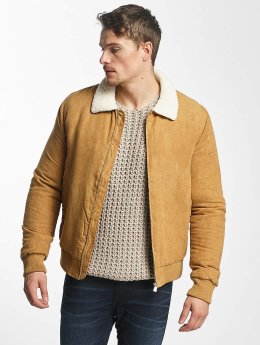 Only & Sons Transitional Jackets onsPreston brun