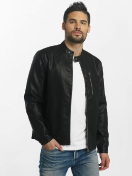 Only & Sons Transitional Jackets onsKiefer svart