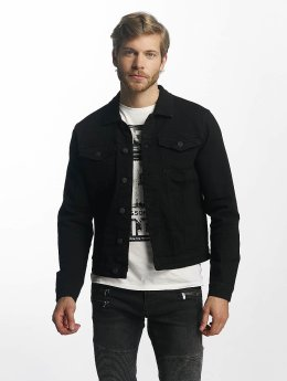 Only & Sons Transitional Jackets onsBlack svart
