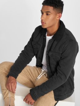 Only & Sons Transitional Jackets onsLouis svart