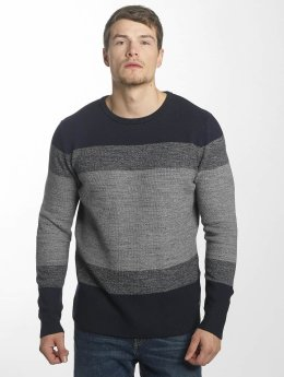 Only & Sons trui onsLenny blauw