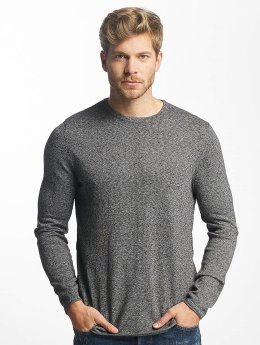 Only & Sons trui onsHale grijs