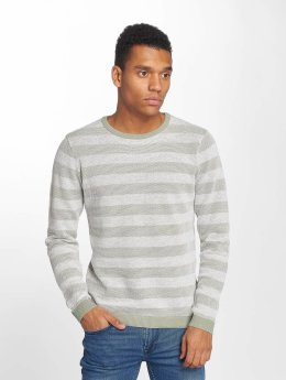 Only & Sons onsLorenz Knit Sweater Seagrass