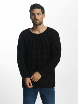 Only & Sons onsHank Pullover Black