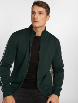 Only & Sons Übergangsjacke onsWilliam grün