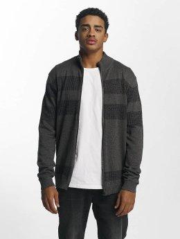 Only & Sons vest onsOdgar grijs