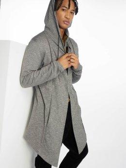 Only & Sons vest onsTruman grijs