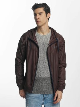 Only & Sons onsStefan Jacket Brown