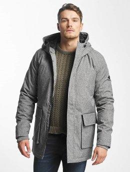 Only & Sons Veste mi-saison légère onsFrodo gris