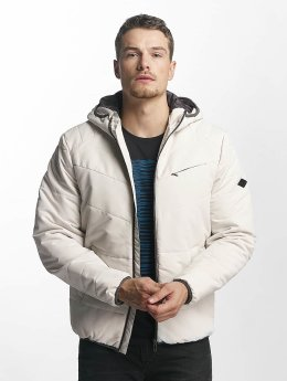 Only & Sons Winter Jacket onsFalke gray