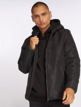 Only & Sons Winterjacke onsFalke schwarz