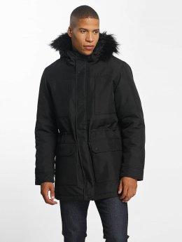 Only & Sons winterjas onsEskil zwart