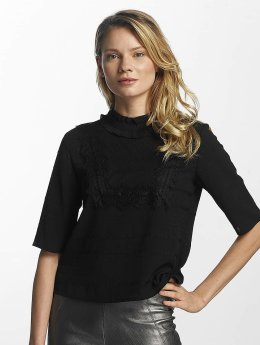 Only onlKendal Top Black
