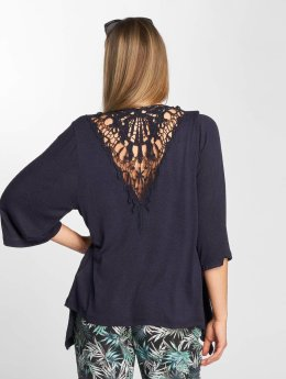 Only Cardigan onlMarna blue