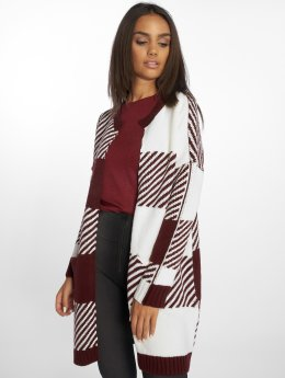 Only Cardigan Onlkasey rouge