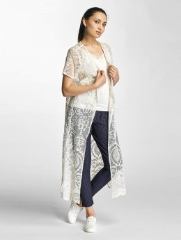 Only Cardigan onlStephanie white