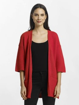 Only Cardigans onlMillion red
