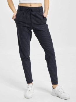 Only Chino pants onlPoptrash  blue