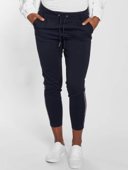 Only Chino pants onlPoptrash Easy Sport blue
