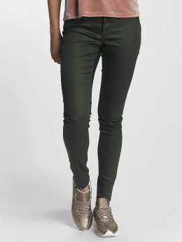 Only onlLucia Skinny Push-Up Pants Peat