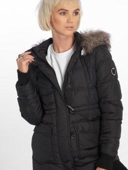 Only Coats onlNewottowa Nylon black