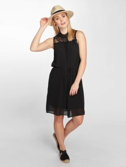 Only Dress onlNew black